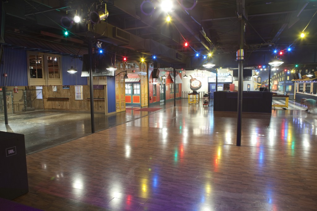 MG 18692 1024x682, The Birchmere