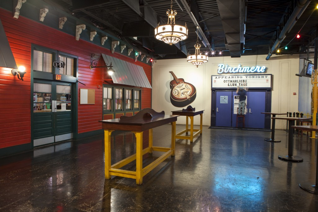MG 19111 1024x682, The Birchmere