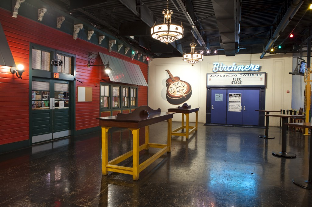 MG 1916 1024x682, The Birchmere
