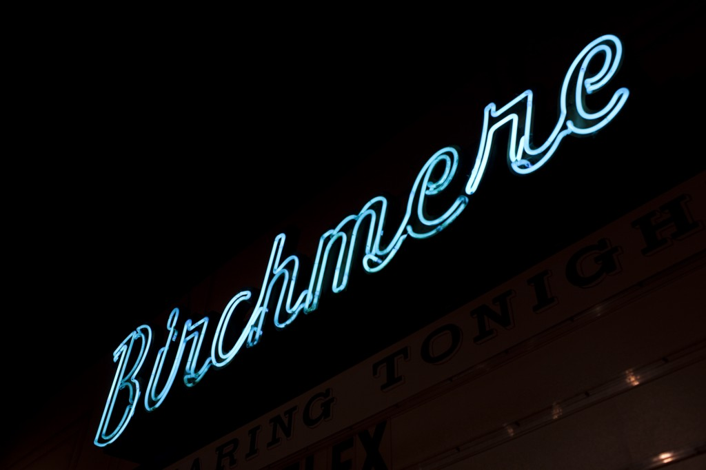 MG 1918 1024x682, The Birchmere