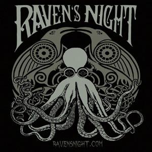 RavensNightBirchmereAd