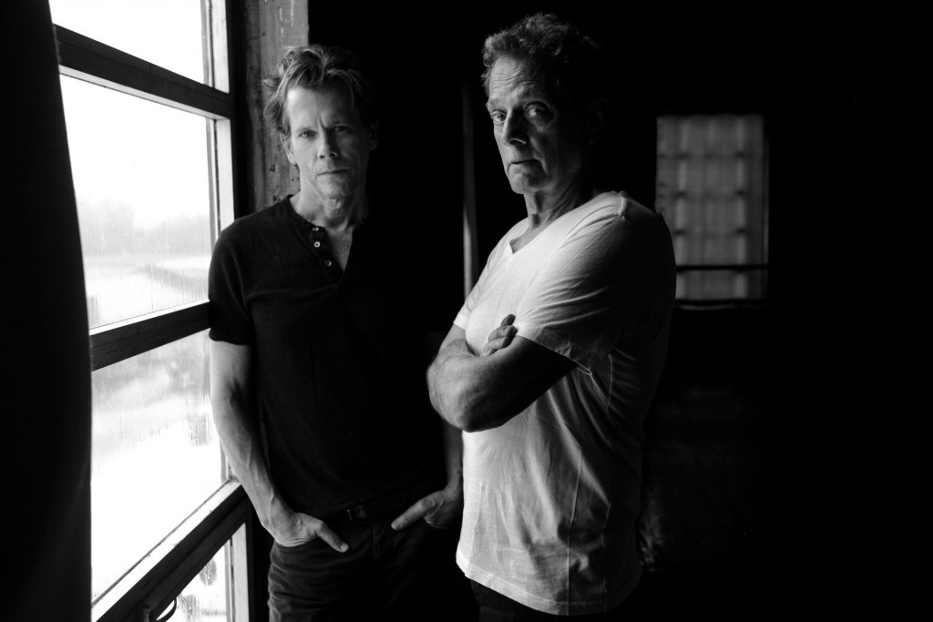 RETOUCHEDbacon Brothers5352BWA 1024x683, The Birchmere