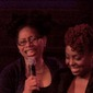 Rachelle Ferrell and Ledisi